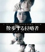 第77回ベネチア国際映画祭銀獅子賞(監督賞)受賞!