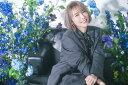PHOENIX PRAYER (初回限定盤 CD+DVD) [ 藍井エイル ]