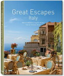 GREAT ESCAPES:ITALY