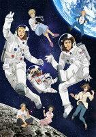 宇宙兄弟 Blu-ray DISC BOX 2nd year 8【Blu-ray】