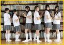 【送料無料】digi+KISHIN DVD Team KISHIN From AKB48 「窓からスカイツリーが見える」