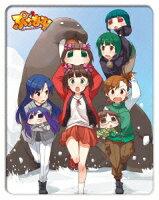 ぷちます!-プチ・アイドルマスターー コレクターズエディション Vol.2【Blu-ray】