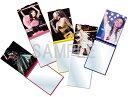 【セット組】【楽天ブックス限定先着特典】namie amuro Final Tour 2018 〜Finally〜(初回盤)(コンパクトミラー5種 & 全巻収納BOX付き)【Blu-ray】 [ 安室奈美恵 ]