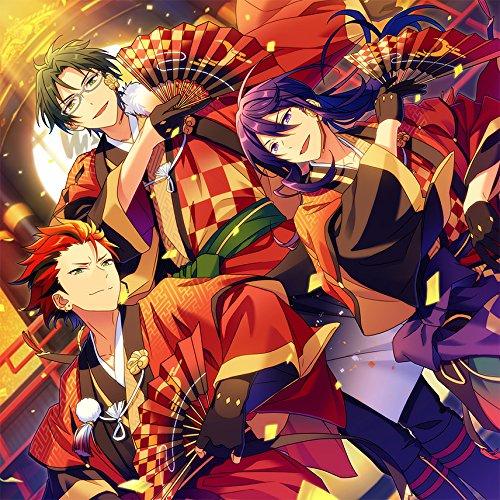 CD, ゲームミュージック ! Present -
