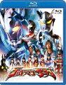 ウルトラマンサーガ【Blu-ray】