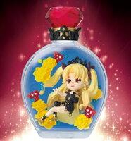 Fate/Grand Order 絶対魔獣戦線バビロニア Herbarium Flowers for you #5 エレシュキガル【1個】