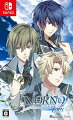 NORN9 LOFN for Nintendo Switch 通常版