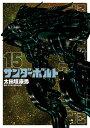 機動戦士ガンダム サンダーボルト(15) (ビッグ コミック...