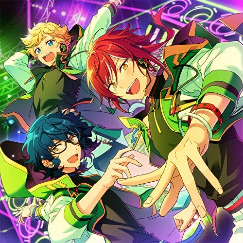 ゲームミュージック, その他 ! Present -Switch- () Switch