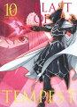 絶園のテンペスト〜THE CIVILIZATION BLASTER〜 10【完全生産限定版】【Blu-ray】