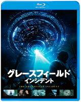 グレースフィールド・インシデント【Blu-ray】