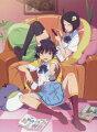 「偽物語」第五巻/つきひフェニックス(下) 【完全生産限定版】 【Blu-ray】