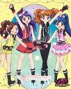 プリティーリズム・ディアマイフューチャー Blu-ray BOX-1【Blu-ray】 [ 大久保瑠美 ]