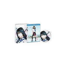 セーラー服と機関銃 -卒業ー(初回生産限定)【Blu-ray】 [ 橋本環奈 ]