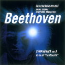 ベートーヴェン:交響曲第5番「運...