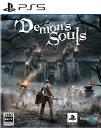 【早期予約特典】Demon's Souls(ゲーム内アイテム「死神の大鎌」)