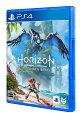 【特典】Horizon Forbidden West PS4版(【早期購入封入特典】プロダクトコード)の画像