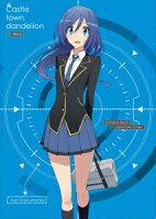 城下町のダンデライオン vol.6【Blu-ray】