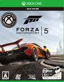Forza Motorsport 5 Greatest Hitsの画像