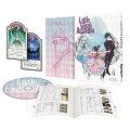 リトルウィッチアカデミア Vol.4【Blu-ray】