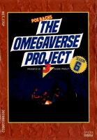 オメガバースプロジェクト シーズン6 3巻