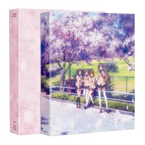 【楽天ブックスならいつでも送料無料】CLANNAD Blu-ray Box[5枚組] 【限定版】【Blu-ray】 [ ...