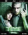 TIME/タイム 2枚組ブルーレイ&DVD&デジタルコピー【初回生産限定】【Blu-ray】