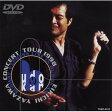 EIKICHI YAZAWA CONCERT TOUR 1998 SUBWAY EXPRESS LIVE IN BUDOKAN-矢沢永吉 [ 矢沢永吉 ]