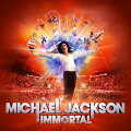 【輸入盤】 Immortal(1CD)