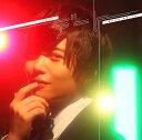 デート (初回限定盤 CD+DVD) [ 斉藤壮馬 ]