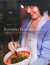 【送料無料】Everyday Harumi