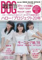 【バーゲン本】BIG ONE GIRLS NO.47