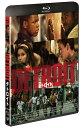 デトロイト【Blu-ray】 [ ジョン・ボイエガ ]