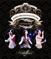 Kalafina 10th Anniversary LIVE 2018 at 日本武道館【Blu-ray】