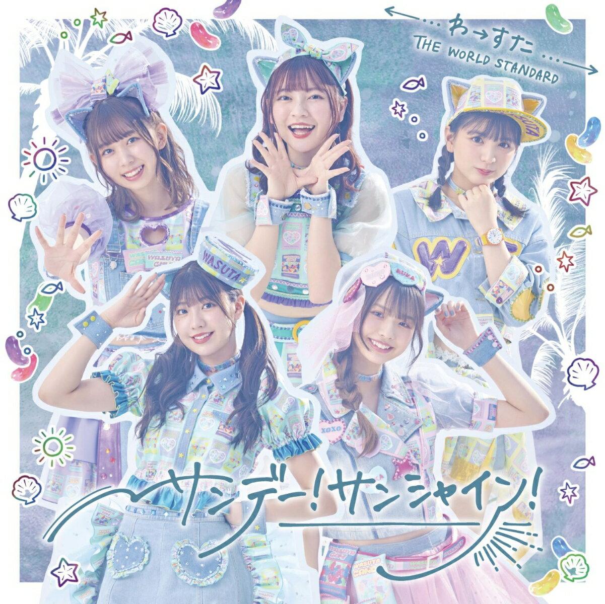 邦楽, ロック・ポップス  (CDBlu-ray)