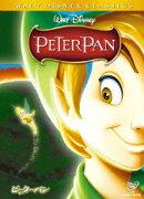 ピーター Disneyzone ボビー・ドリスコル