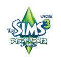 ザ・シムズ3 アイランドパラダイス データセット初回限定版