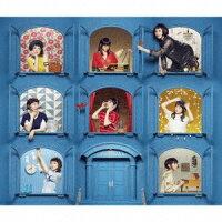南條愛乃 ベストアルバム THE MEMORIES APARTMENT - Original - (初回限定盤 CD+DVD)