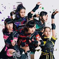 BLAST! (初回限定盤A CD+Blu-ray)