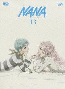 NANA-ナナー13画像