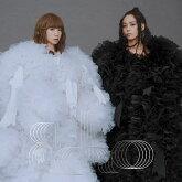 本日2/14発売!Chara+YUKI『echo』