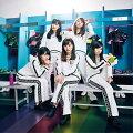 BLAST! (初回限定盤B CD+Blu-ray)