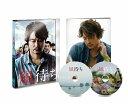 凪待ち 豪華版 DVD [ 香取慎吾 ]
