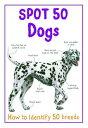 Spot 50 - Dogs SPOT 50 - DOGS (Larg...