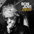 ボン・ジョヴィ2020 -デラックス・エディション