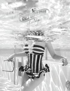 【楽天ブックスならいつでも送料無料】【輸入盤】少女時代 Girls' Generation In Las Vegas (フ...