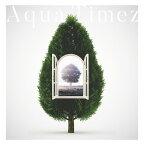 アスナロウ (初回限定盤 CD+DVD) [ Aqua Timez ]