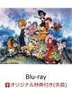 【楽天ブックス限定先着特典】デジモンアドベンチャー 1999-2001 Blu-ray BOX(アクリルスタンド)【Blu-ray】
