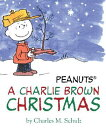 CHARLIE BROWN CHRISTMAS,A(H) [ CHARLES M. SCHULZ ]