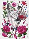 TVアニメ「Caligula-カリギュラー」第1巻【Blu-ray】 [ 沢城千春 ]
